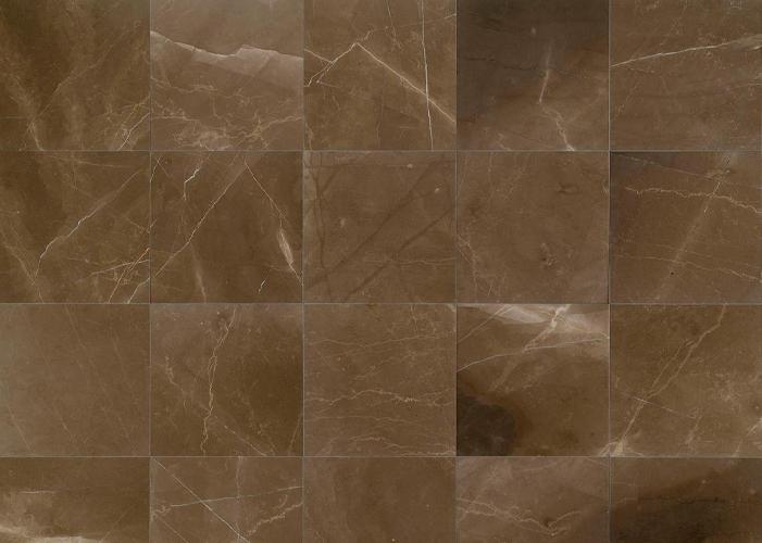 Gris pulpis for Marmol gris pulpis
